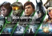 Microsoft'tan Türkiye'deki Xbox ve Bilgisayar Oyuncularına Müjde!