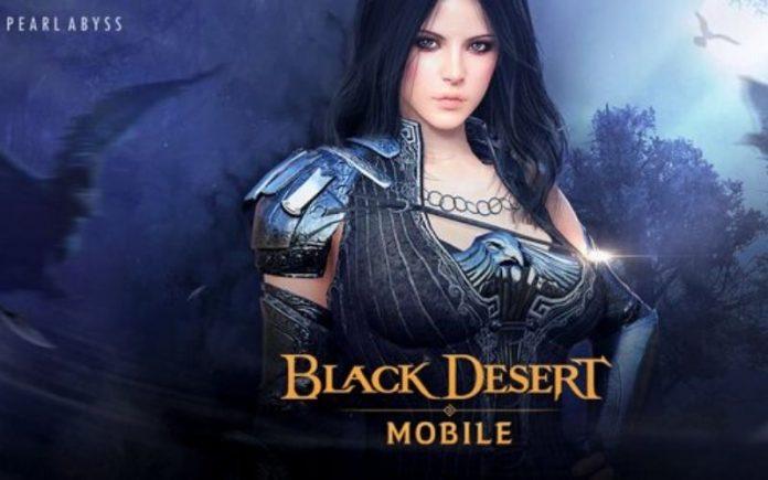 devasa-savas-modu-siege-war-ve-asulas-den-black-desert-mobileda