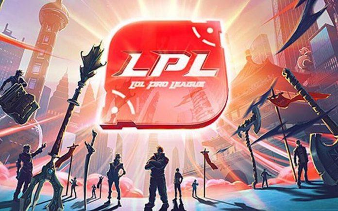 LPL Corona Salgını Yüzünden Ertelendi!