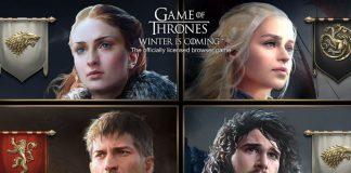 Esporcu-101xp-oyunculari-game-of-thrones-winter-is-cominge-davet-ediyor