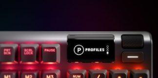 Esporcu-steelseries-oyuncu-klavyesi-apex-5-ile-oyun-kalitesini-arttiriyor