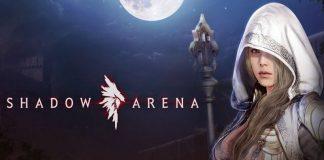 Esporcu-pearl-abyss-shadow-arena-oyununun-beta-surum-tarihini-acikladi (2)