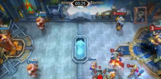 Magic: ManaStrike Nasıl Oynanır?