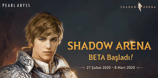 esporcu-shadow-arena-global-beta-test-surumu-basladi