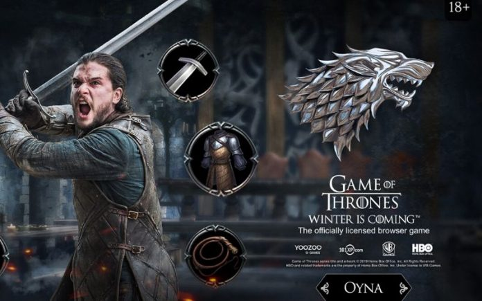 esporcu-tarayici-tabanli-strateji-oyunu-game-of-thrones-winter-is-coming-cikti