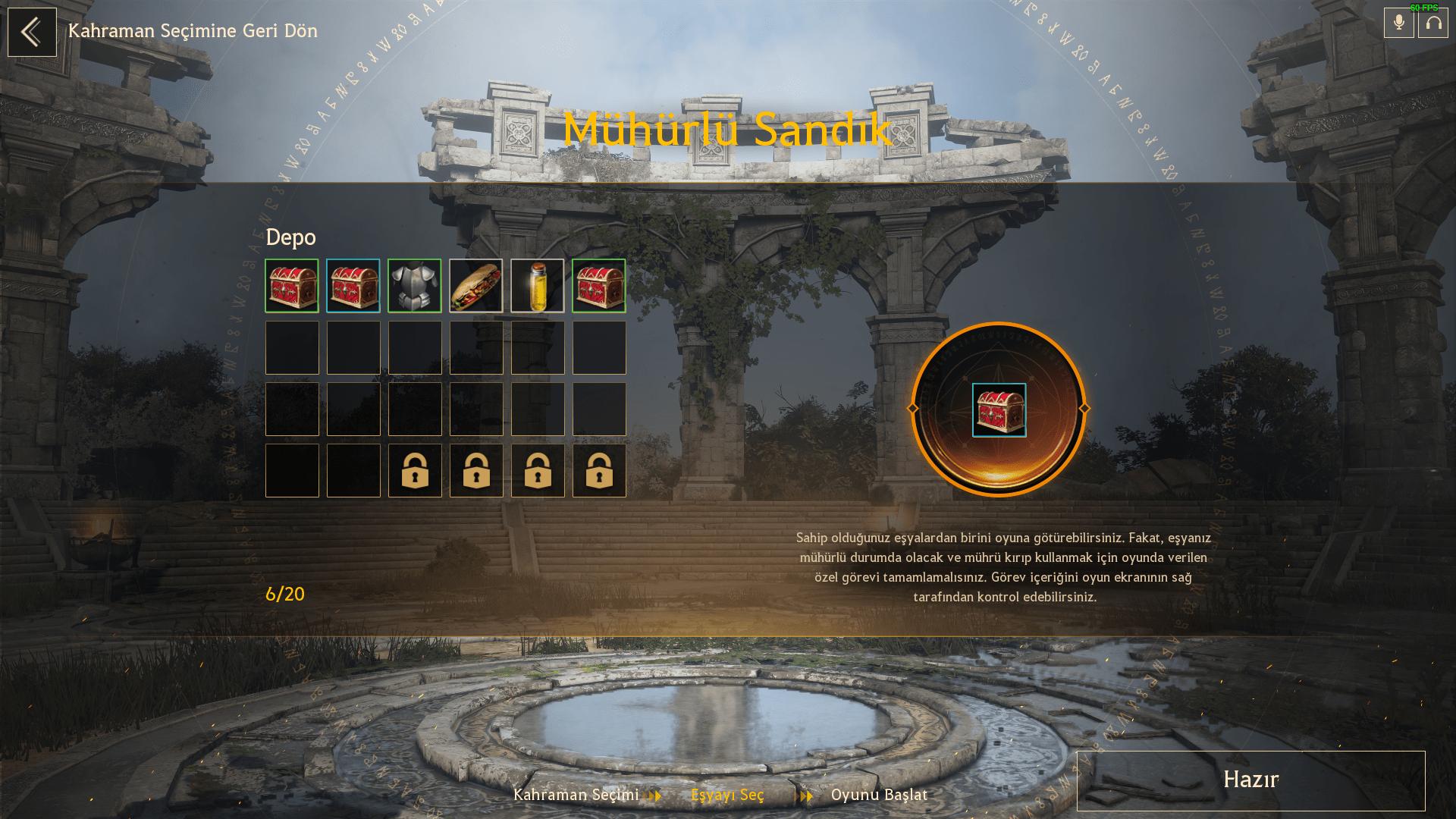 yeni-battle-royale-oyunu-shadow-arena-incelemesi