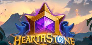 Hearthstone Masters Tour Çevrimiçi Devam Edecek