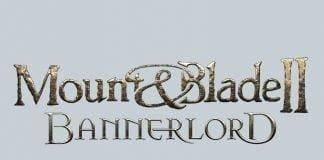 Mount & Blade II: Bannerlord 31 Mart'ta Erken Erişime Açılıyor