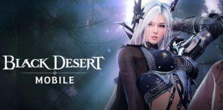 yeni-sinif-dark-knight-icin-on-kayit-etkinligi-black-desert-mobileda