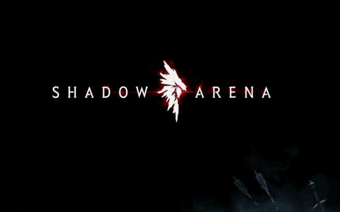 Shadow Arena Final Betasının İncelemesi