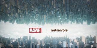 Marvel Future Revolution Geleceğe Pencere Açıyor