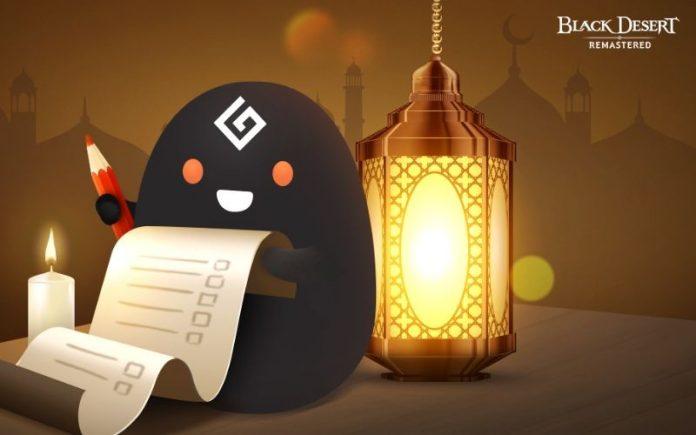 black-desert-turkiyemenada-ramazan-kutlamalari-devam-ediyor