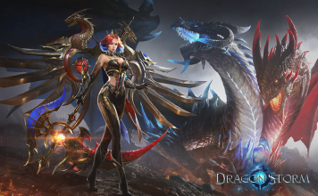 dragon-storm-fantasy-ejderhalari-turkiyede-buyuk-bir-yanki-uyandirdi