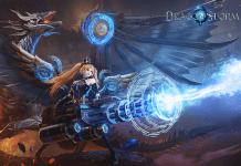dragon-storm-fantasy-evreninde-ejderha-ol-kaderini-belirle