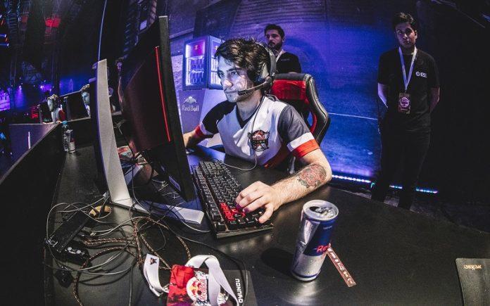 Red Bull Flick Çevrimiçi Elemeleri Devam Ediyor