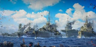 world-of-warships-avrupa-zafer-gununun-75-yilini-kutladi