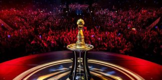 League of Legends MSI 2020 İptal Edildi