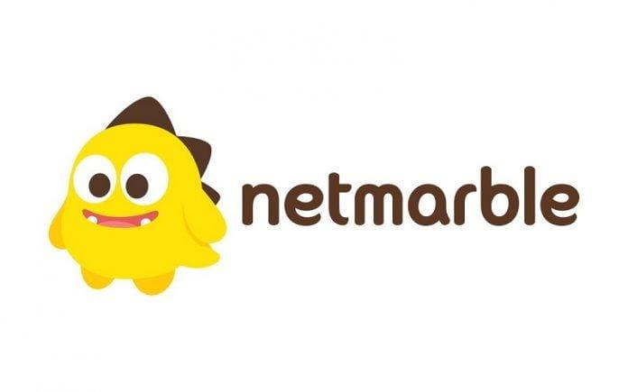 """Netmarble """"2020 Global Mobil Oyun Yayıncı"""" Listesinde 6. Sırada!"""