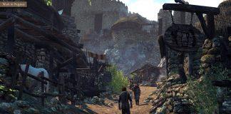 TaleWorlds Mount & Blade II: Bannerlord Erken Erişim Tarihini 30 Mart'a Çekti