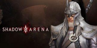shadow-arenanin-yeni-kahramani-tagahl-sherekhan