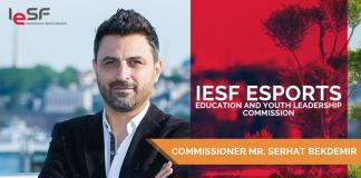 uluslararasi-espor-federasyonu-iesf-egitim-ve-genclik-komisyonu-kuruldu-ilk-baskanlik-onuru-bir-turkun