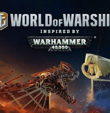 warhammer-40000-macerasi-world-of-warshipse-geliyor