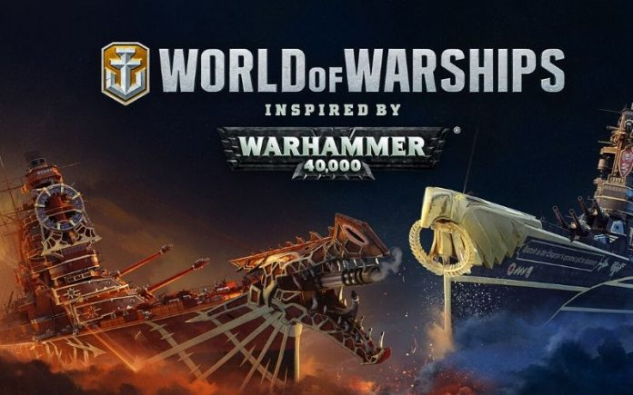 warhammer-40000-macerasi-world-of-warshipse-geliyor