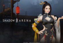 yeni-kahraman-lahn-shadow-arena-evrenine-katiliyor
