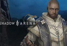 pearl-abyss-shadow-arenanin-yeni-kahramani-gorgathi-tanitti