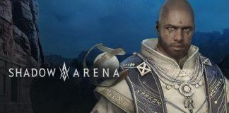 Pearl Abyss, Shadow Arena'nın Yeni Kahramanı Gorgath 'ı Tanıttı