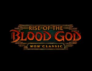 WoW Classic'e Yeni Bir Baskın Bölgesi Geldi