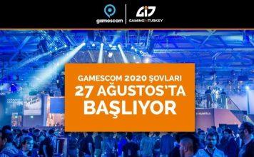 gamescom-2020-dijital-sovlari-ile-oyun-dunyasini-buyuleyecek