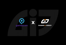 gamescom-2020nin-resmi-partneri-gaming-in-turkey