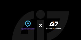 gamescom-2020nin-resmi-partneri-gaming-in-turkey