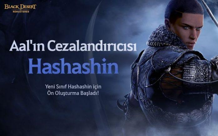 hashashin-sinifi-2-eylulde-black-desert-turkiyemenaya-geliyor