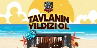 lord-of-the-board-ile-zarlarini-salla-tavlanin-yildizi-ol