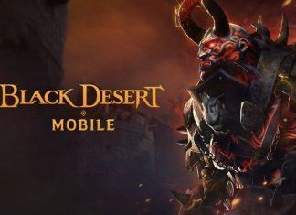yeni-dunya-bossu-ofkeli-muskan-black-desert-mobilea-geldi
