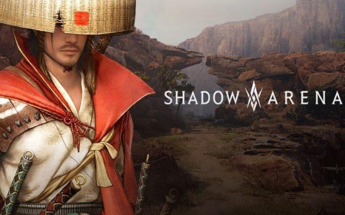 amansiz-ninja-sura-shadow-arenaya-giris-yapti