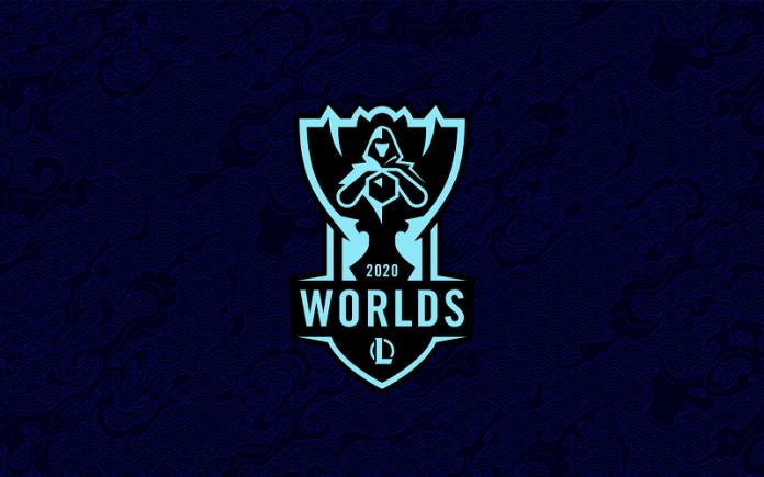 2020 Worlds Şampiyonası Detayları Belli Oldu