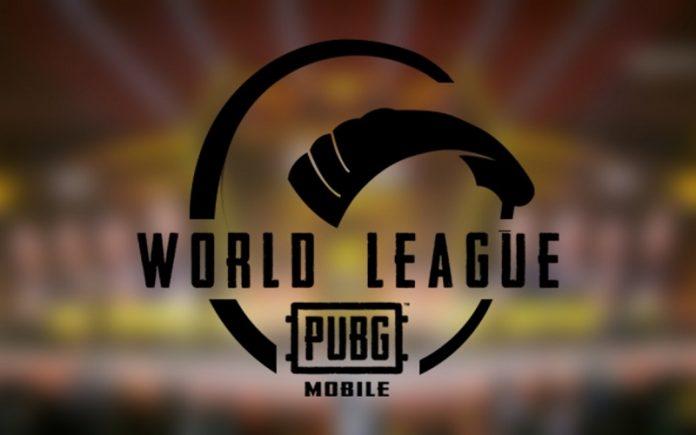 PUBG Mobile World League Season Zero 1. Gün Maçları Tamamlandı!