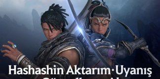 hashashin-icin-uyanis-ve-aktarim-guncellemesi-black-desert-turkiyemenada