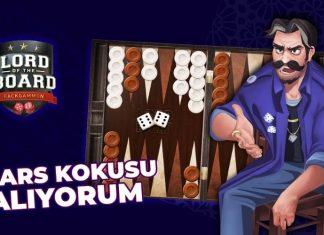 lord-of-the-board-ile-geleneksel-tavla-oyununu-renklendir