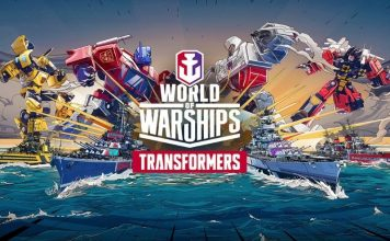 transformers-world-of-warships-ve-world-of-warships-legends-evrenine-donuyor
