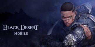 yeni-hashashin-sinifi-ayni-anda-black-desert-turkiyemena-ve-black-desert-mobileda