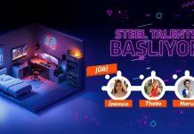steelseries-steel-talents-ile-hayallerin-otesine-yolculuk-basliyor