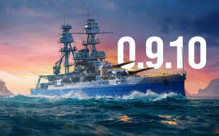 world-of-warships-evreninde-yeni-savas-modu-ve-abd-savaslari-etkinligi-ii-basliyor