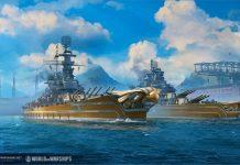 yeni-abd-savas-gemileri-world-of-warshipse-yelken-aciyor