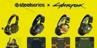 yeni-cyberpunk-2077-aksesuarlari-ve-steelseries-sanatci-serisi-tanitildi