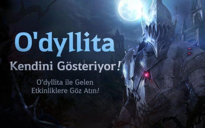 yeni-odyllita-bolgesi-black-desert-turkiyemenaya-geldi
