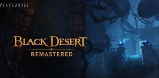 black-desert-turkiyemenaya-odyllita-bolgesinin-yeni-ana-gorevleri-geliyor